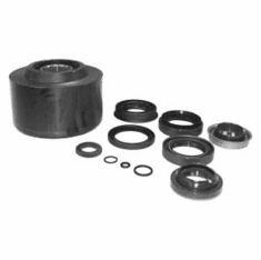 ( 4897221AAK1 )  Viscous Coupling & Seal Kit For 1993-1996 ZJs W/ 249 Transfer Case by Preferred Vendor