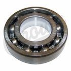 ( A-1007 ) Ball Bearing, Front Output Clutch Shaft, fits 1941-1971 Jeep & Willys with Dana Spicer 18 Transfer Case  by Crown Automotive