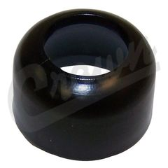 5) Bushing, AX4, AX5, AX15 Manual Transmission