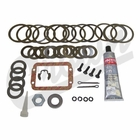 ( 83500192 ) Pinion Bearing Shim Kit, Dana 30 w/ Disconnect, 1984-1991 Cherokee, 1987-1995 Wrangler by Crown Automotive