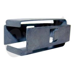 ( J3241239 ) Isolator Clip for Jeep Vehicles with T4 or T5 Transmission or NP231 Transfer Case by Crown Automotive