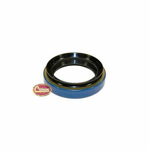 ( 5013019AA ) Output Seal, 2003-2006 Jeep Wrangler TJ with NP241 Transfer Case by Crown Automotive