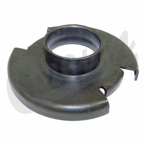 ( 5016615AA ) Oil Slinger for 1997-06 Jeep Vehicles with NP231 Transfer Case & 1994-04 Jeeps with NP242 Transfer Case by Crown Automotive