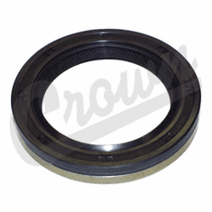 ( 5019020AA ) Retainer Seal for 2002-06 Jeep Wrangler TJ, 2007-18 Wrangler JK, 2001-04 Grand Cherokee WJ by Crown Automotive