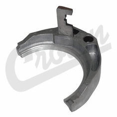 ( 5019029AA )  Reverse Gear, 2000-04 Jeep Wrangler, 2002-04 Liberty KJ With NV3550 5-Speed Transmission by Preferred Vendor