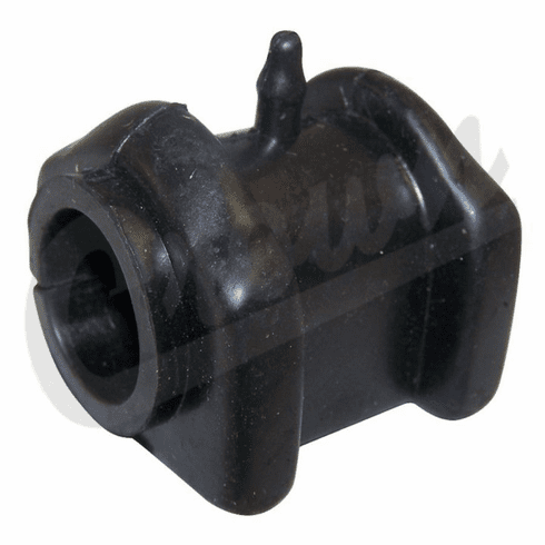 ( 5105103AC ) Front Sway Bar Bushing for 2007-18 Jeep Compass and Patriot MK by Crown Automotive