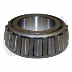 ( 51575 )  Bearing Cone For Front or Rear Output Shaft, Fits 1941-71 Jeep & Willys With Dana Spicer 18 Transfer Case  by Preferred Vendor