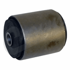 ( 52000503 ) Front Eye Leaf Spring Bushing for 1984-01 Jeep Cherokee XJ by Crown Automotive