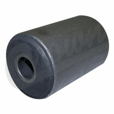 ( 52000504 ) Shackle End Leaf Spring Bushing for 1984-01 Jeep Cherokee XJ by Crown Automotive