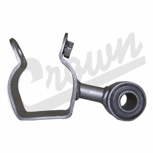 ( 52001094 ) Rear Sway Bar Link for 1984-01 Jeep Cherokee XJ by Crown Automotive