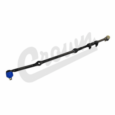 ( 52037994K ) Tie Rod Kit, Pitman To Right Knuckle, 1993-98 Jeep Grand Cherokee w/ 5.2L or 5.9L engine, Left Hand Drive by Crown Automotive