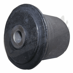 ( 52087852 ) Front Upper Control Arm Bushing for 1997-06 Jeep Wrangler, 2000-01 Cherokee XJ, 1993-98 Grand Cherokee ZJ by Crown Automotive