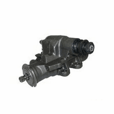 ( 52088328 )  Steering Gear Assembly, 1996-98 Jeep Grand Cherokee With Speed Proportioning Steering by Preferred Vendor