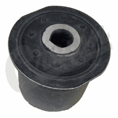 ( 52088433 ) Front Axle Lower Control Arm Bushing for 1997-2006 Jeep Wrangler TJ by Crown Automotive
