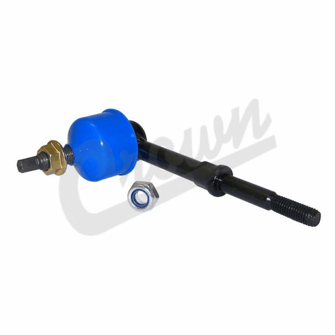 ( 52106481AA ) Front Stabilizer Link for 2000-02 4WD Dodge Ram 1500, 2500, 3500 by Crown Automotive