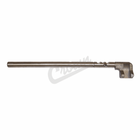 ( 5252066 )  Gearshift #1 Shaft, AX15 Manual Transmission    by Preferred Vendor