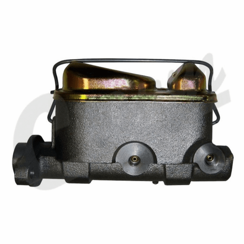 ( 5252622 ) Brake Master Cylinder, 1990-94 Jeep Cherokee XJ with Power Brakes by Crown Automotive