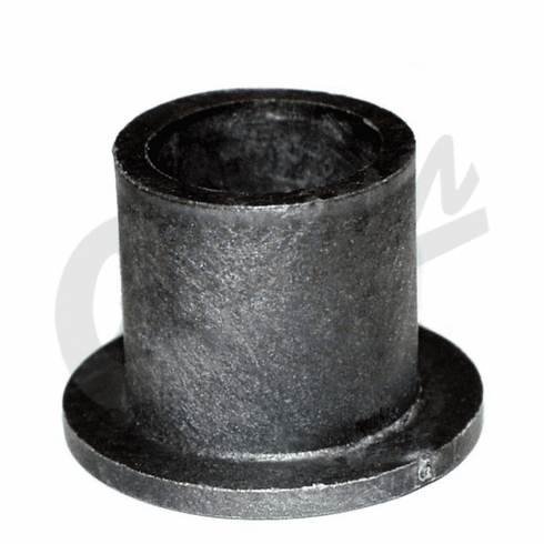 ( 5252686 ) Inner Bushing Bearing (Dana 30 w/ Disconnect), Without ABS,1990-1995 Wrangler, 1990-1992 Cherokee by Crown Automotive