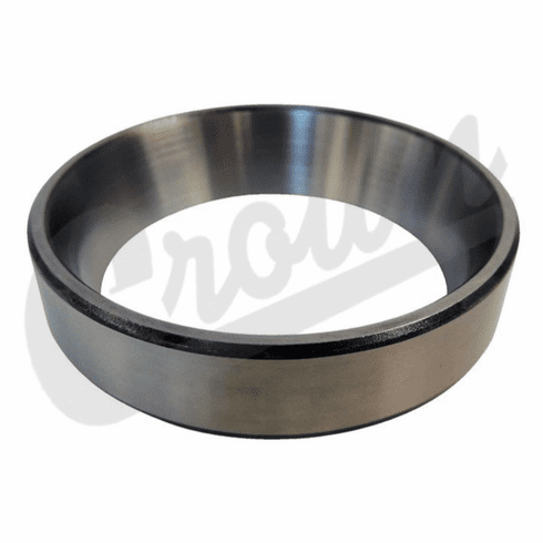 ( 52879 ) Outer Pinion Bearing Cup, Dana Model 25, 27, 41, 44, 53 Front & Rear Axles by Crown Automotive