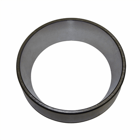 ( 52881 ) Differential Carrier Bearing Cup, Dana 25 Front Axle, 1941-1965    by Crown Automotive