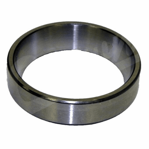 ( 52883 ) Bearing Cup for Front or Rear Output Shaft, fits 1941-71 Jeep & Willys with Dana Spicer 18 Transfer Case  by Crown Automotive