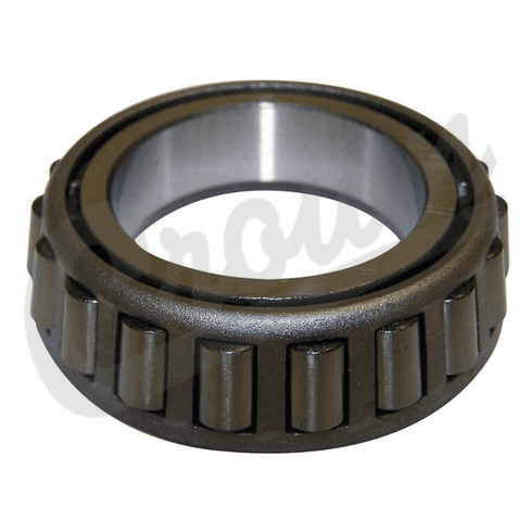 ( 52942 ) Hub Bearing, Inner or Outer, Dana 25 1941-1964 Jeep 4WD and Rear Hub 1941-1945 by Crown Automotive