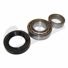 ( 53000475K ) Rear Outer Wheel Bearing Kit for 1984-89 Jeep Cherokee XJ with Dana 35 Rear Axle by Crown Automotive