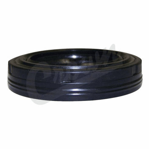 ( 53000477 ) Outer Axle Shaft Oil Seal for 1987-89 Jeep Wrangler YJ & 1984-89 Cherokee XJ with Dana 35 Rear Axle by Crown Automotive