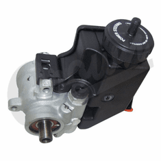 ( 53005437 ) Power Steering Pump for 1987-90 Jeep Cherokee XJ with 4.0L Engine by Crown Automotive