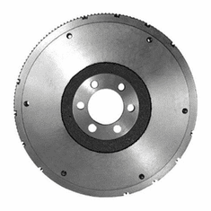 ( 53005524 )  Replacement Flywheel Fits 1991-1999 Jeep Cherokee XJ, And Wrangler YJ, TJ With 4.0L Engine With Manual Transmission by Preferred Vendor