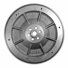 ( 53005526 )  Replacement Flywheel Fits 2.5L Engines With Manual Transmissions, Fits 1991-1995 Jeep Wrangler YJ, 1997-2002 TJ Wrangler by Preferred Vendor