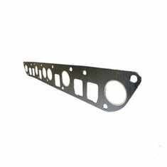 ( 53010238 ) Exhaust Manifold Gasket, 1991-99 Jeep Models with 4.0L 6 Cylinder Engine  by Crown Automotive