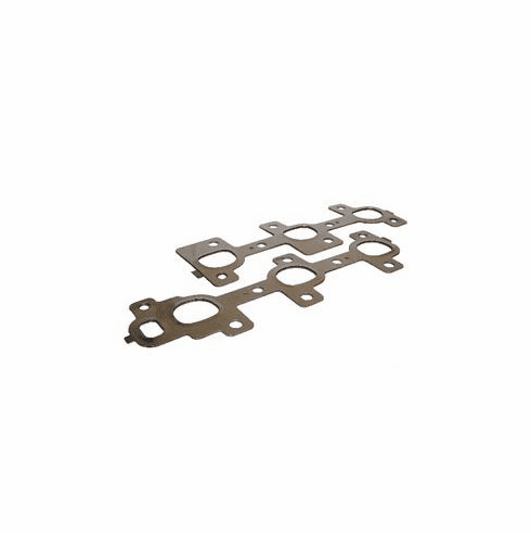 ( 53013932K ) Exhaust Manifold Gasket Set, 3.7L Engine, 2005-10 Grand Cherokee, 2002-11 Jeep Liberty, 2006-10 Commander By Crown Automotive