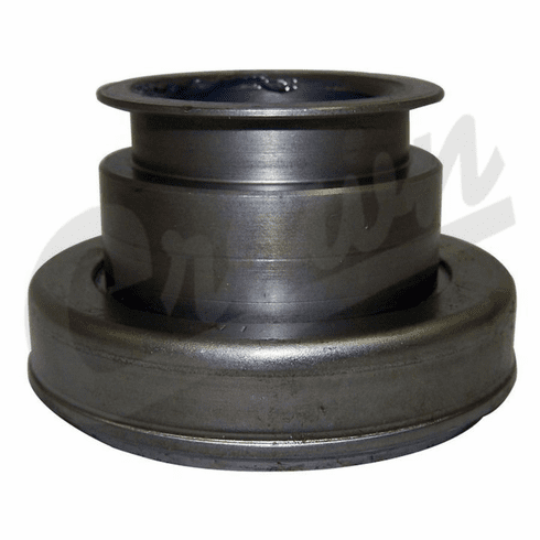( 5356918 )  Clutch Throwout Bearing, Fits 1972-1975 Jeep CJ With 3.8L, 4.2L or 5.0L Engine, 10-1/2 Clutch by Preferred Vendor