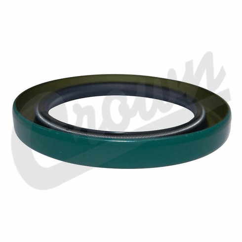 ( 5359457 ) Input Bearing Retainer Seal for 1980-02 Jeep Models with NP219, NP208, NP228, NP229 or NP242 Transfer Case or T176, T177 Transmission by Crown Automotive