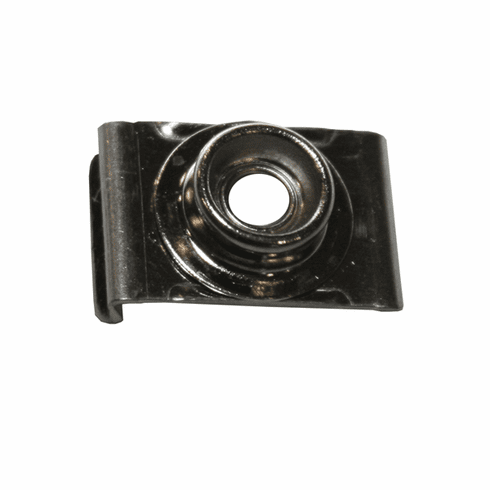 ( 55015378 )  Replacement Softop Snaps, 1987-1995 Wrangler by Preferred Vendor