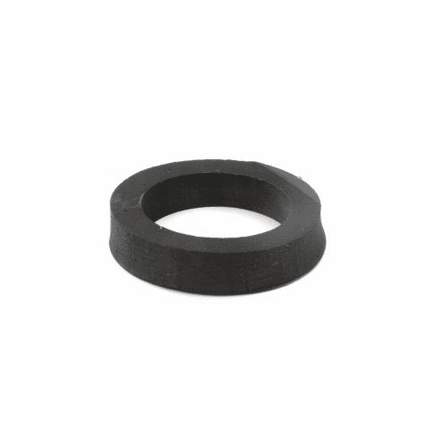 ( 55035566 )  Heater Blower To Firewall Seal For 1991-1995 Jeep Wrangler YJ by Preferred Vendor