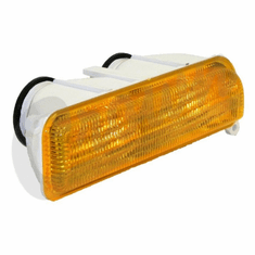 ( 55055142 ) Passenger Side Parking Lamp, fits 1997-01 Jeep Cherokee XJ by Crown Automotive