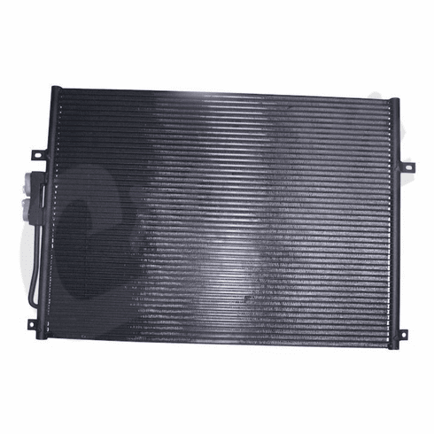 ( 55115918AB ) Air Conditioning Condenser for 1999-02 Jeep Grand Cherokee WJ By Crown Automotive