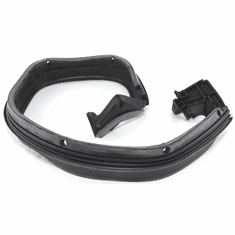 ( 55176566AE )  Windshield Cowl Seal, 1997-2002 Jeep Wrangler by Preferred Vendor