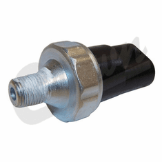 ( 56026719 ) Oil Pressure Switch for 1992-96 Jeep Cherokee XJ & Comanche MJ with 2.5L or 4.0L Engine by Crown Automotive