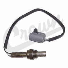 ( 56027917 ) Oxygen Sensor for 1997 Jeep Cherokee XJ with 2.5L 4 Cylinder Engine Before Catalytic Converter by Crown Automotive