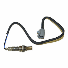 ( 56028998AB )  Oxygen Sensor, 2005-06 V8 4.7L Grand Cherokee Before or After Cat by Preferred Vendor