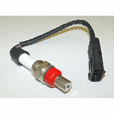 ( 56029112AA )  Oxygen Sensor, 2003-04 4 Cyl 2.4L Wrangler After Cat by Preferred Vendor