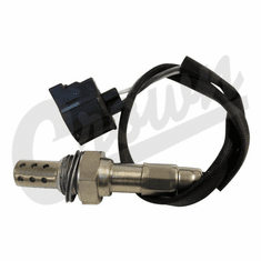 ( 56041345AE ) Oxygen Sensor for 2001 04 Jeep Grand Cherokee w/ 4.7L Engine, After Cat, Left Side By Crown Automotive