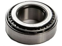 6) Bearing Set, Pinion INNER 1984-2001