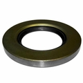 6) T150 Adapter Plate Oil Seal, All Jeeps with T150 Manual Transmission   J5358980