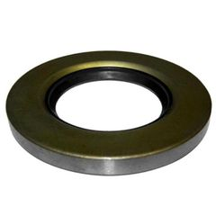 ( J5358980 ) Rear Output Shaft Seal for 1976-79 Jeep CJ Series with T-150 Transmission By Crown Automotive