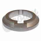 ( 83506245 ) 5th Gear Thrust Washer for 1988-99 Jeep Vehicles with AX15 5 Speed Transmission by Crown Automotive