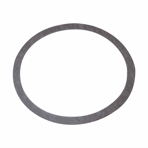 ( 636565 ) Pinion Oil Seal Gasket, for Dana 25, 27, 41, 44, 53 Front and Rear Axles by Crown Automotive